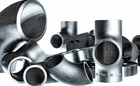 Запорная арматура отводы переходы тройники металл г актау